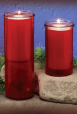 Candles | Candle Accessories