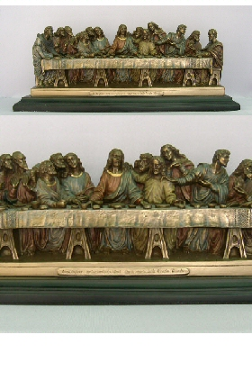 Last Supper (large)