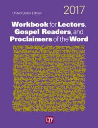 2017 English Workbook for Lectors