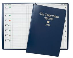 daily-mass-record-book-2018