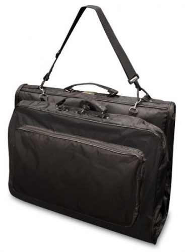 Clergy Travel Bag
