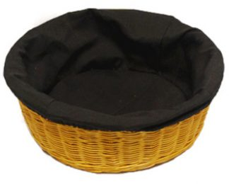 collection basket liner