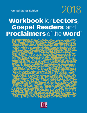2018 Workbook for Lectors
