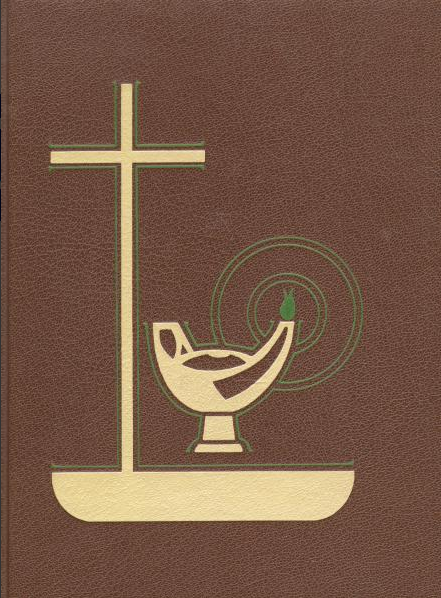 lectionary weekday volume 4