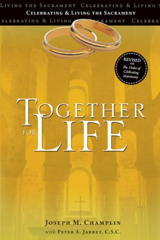 Together for Life - Marriage prep