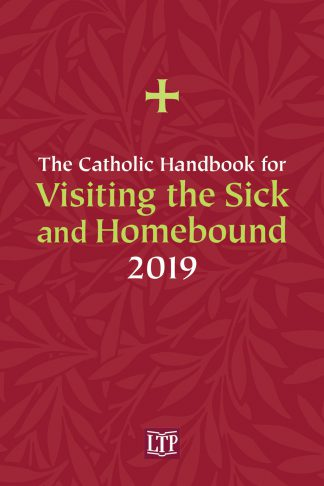 2019 Visiting the Sick Handbook