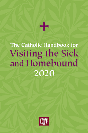 2020 Handbook for the Sick