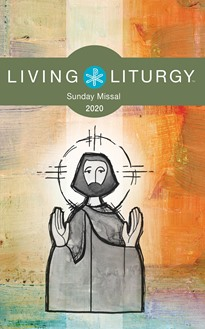 2020 Living Liturgy Sundays