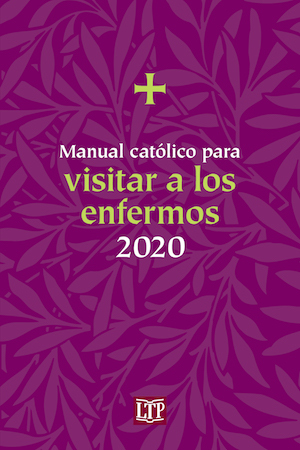 2020 Handbook for the Sick Spanish